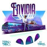 envidia 160x160 - J Alvarez – Envidia (Official Video)
