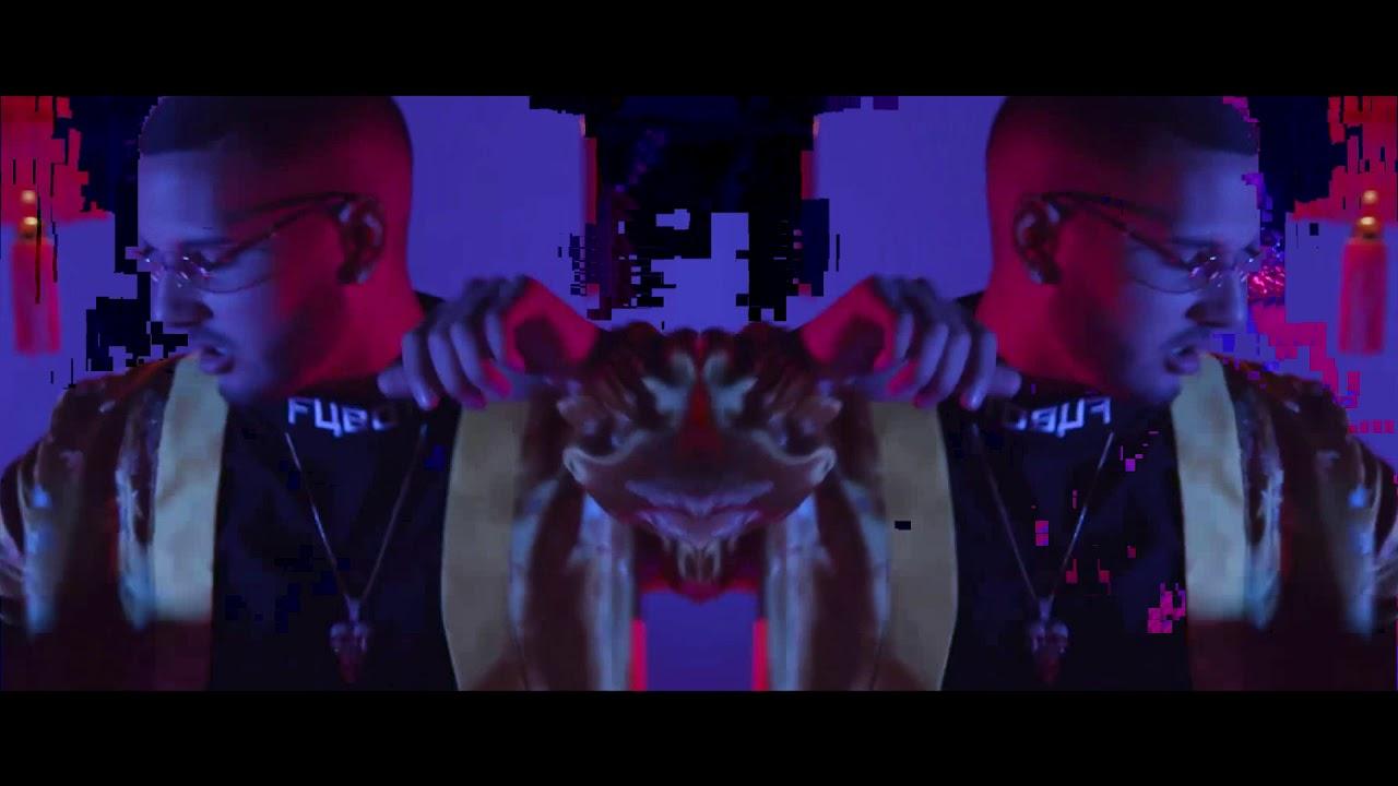i59gmcqbixi - Cauty Ft. Rafa Pabon – Ta To Gucci (Official Video)