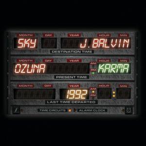 karma 300x300 - Noriel – Karma