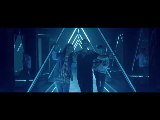 mhbtljl9ese - Ozuna Ft. Manuel Turizo – Vaina Loca (Video Preview)