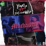 muchacha 160x160 - Yomo – Muchacha (Official Video)