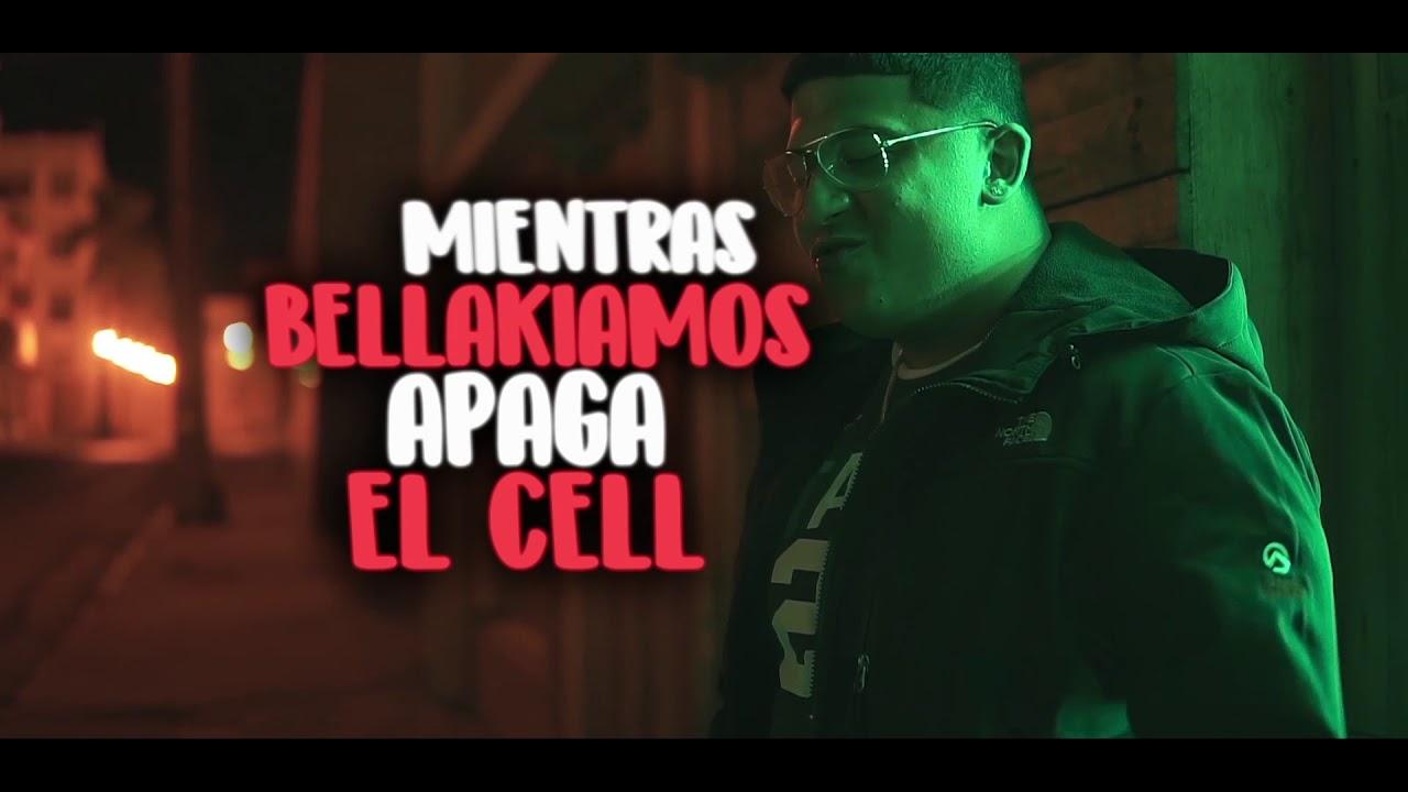 orm2kj8qkoq - Carlitos Rossy – Makeup (Video Lyrics)