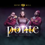 ponte 160x160 - Sophy Mell Ft. Jowell y Randy – Ponte Pa' Mi (Video Oficial)