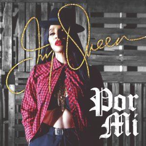 pormi 300x300 - Ivy Queen – Por Mí (Official Video)