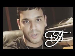 qsut6y cgu 300x225 - Tito El Bambino - Celos