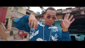 s8ljo4vxhea 300x169 - Enzo La Melodia Secreta Feat El Enviado y DJ Unic - Forever (Video Official)