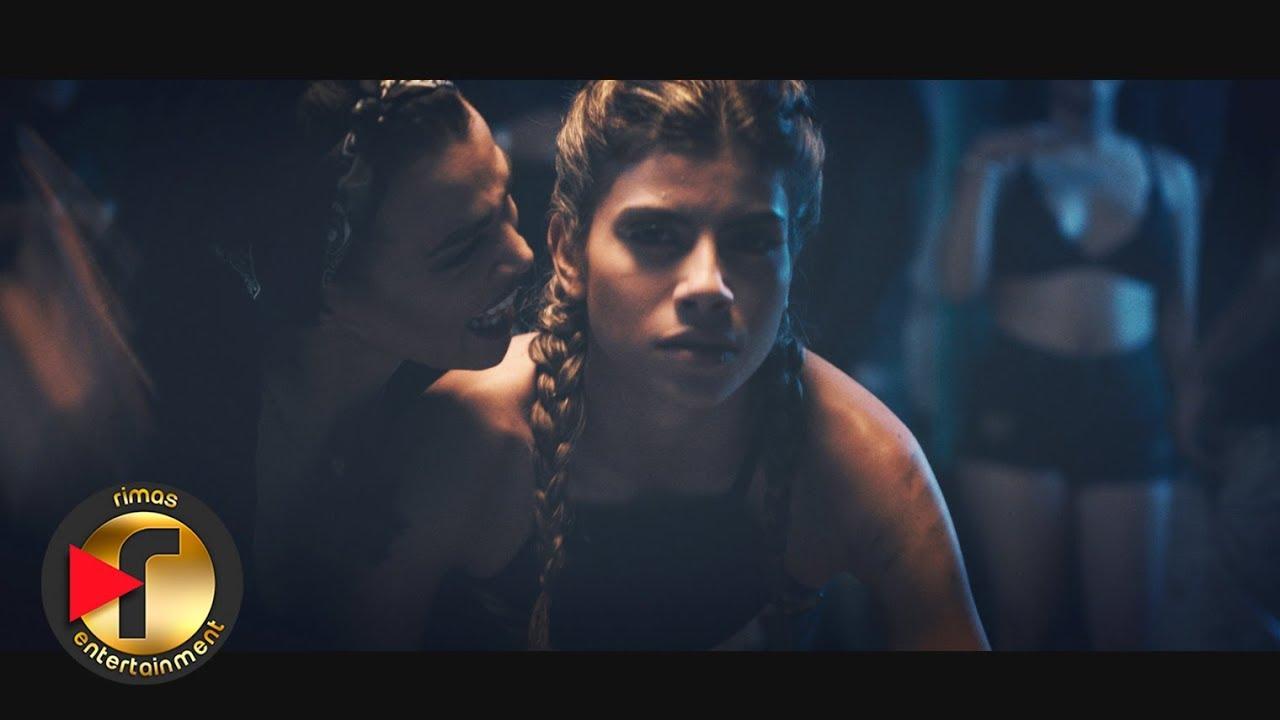 u9pm1awiv4k - Amenazzy Feat El Alfa y Lexingthon - Balling (Official Video)