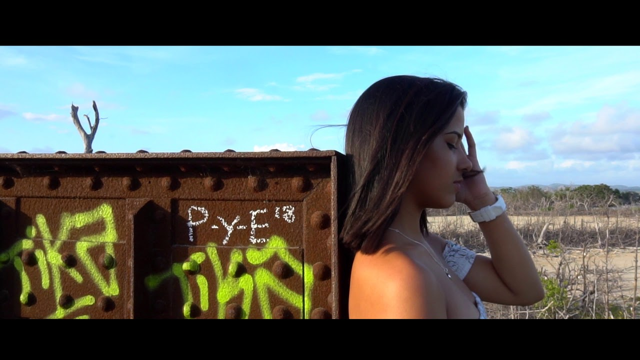 upfk j2y3vy - Nio Garcia Ft. Deezy – Tu Boca (Official Video)