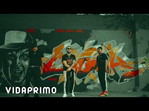 0 12 - Lito Kirino, Messiah, Arham – Odee (Spanish Remix) (Official Video)