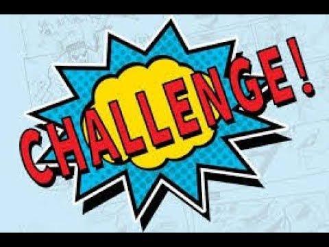 0 4 - No Me Ronquen #Challenge