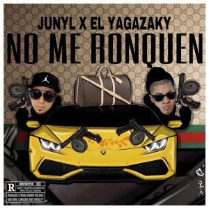 39 300x300 - Junyl Ft. Yaga El Yagazaki – No Me Ronquen (Official Video)