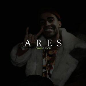 47 - Arcangel - Me Gusta (ARES)