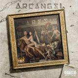 5 160x160 - Arcangel – Piernas En El Aire