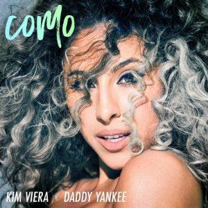 60 - Kim Viera Feat Daddy Yankee – Como