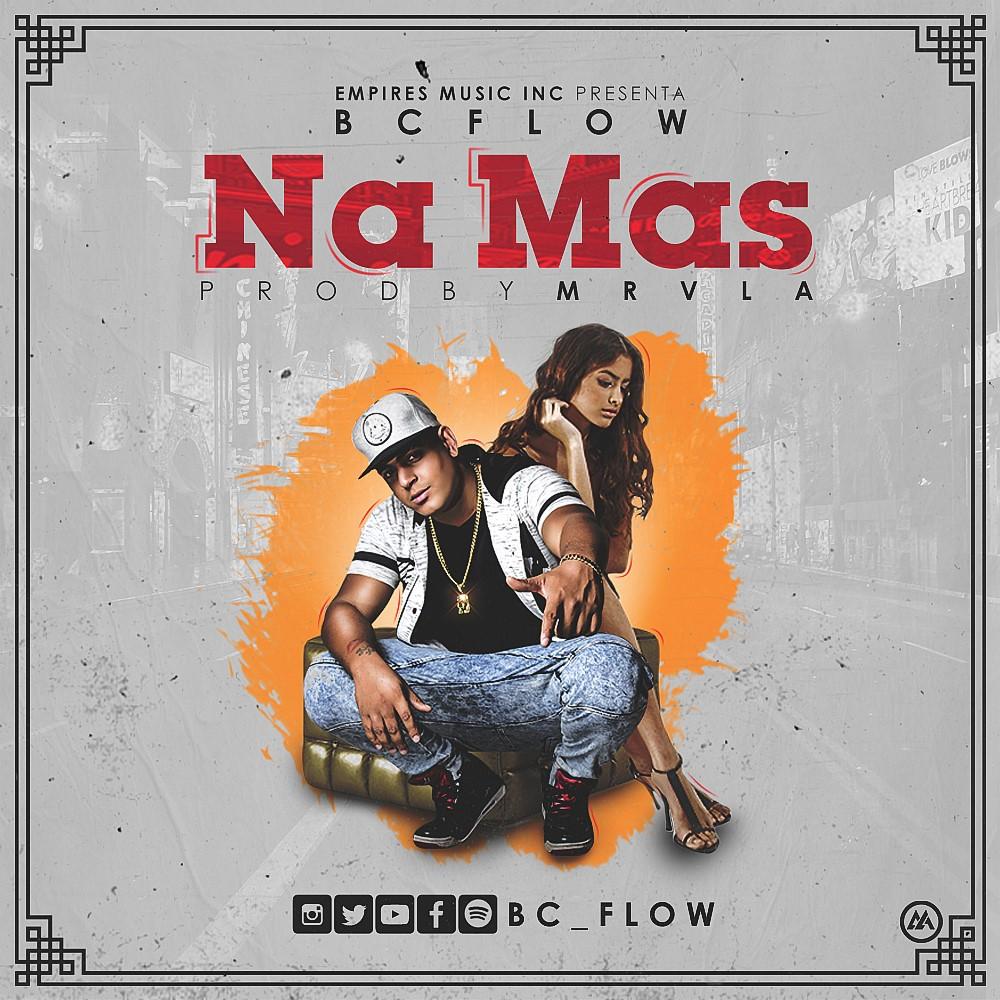 78 - Bc Flow -Na Ma (Prod Mrvla)