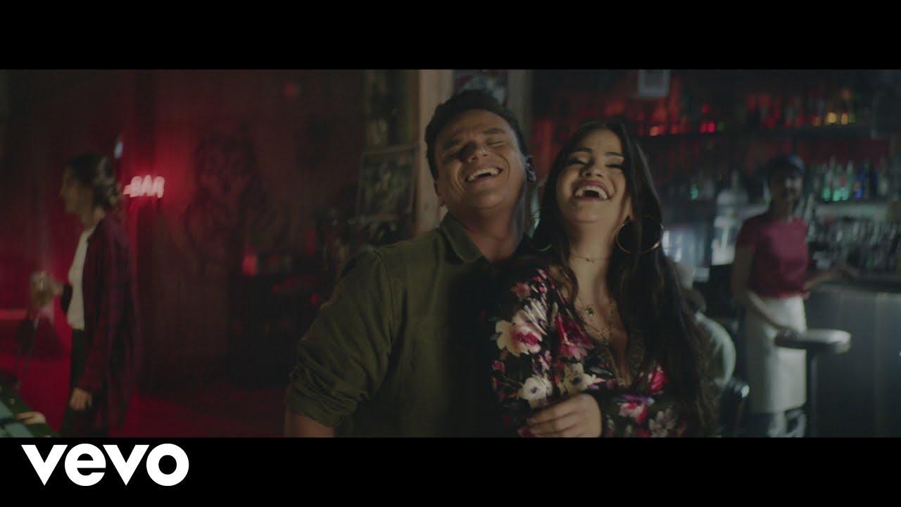 7qix3jy5qda - Silvestre Dangond, Natti Natasha – Justicia (Official Video)