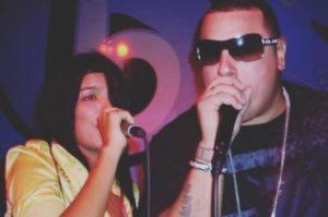 84 300x199 - Karol G Ft. J Balvin Y Nicky Jam - Mi Cama (Official Remix)