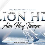 IMG 20180623 WA0003 160x160 - LionHD Aclara Retraso De Su Proximo Estreno