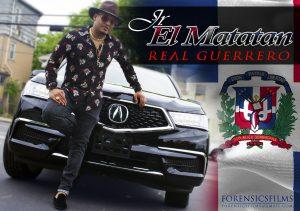 Jr El Matatan Real Guerrero 300x211 - Jr El Matatan - Real Guerrero