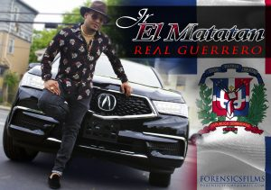 Jr El Matatan Real Guerrero 300x211 - Guerrero - Llama (Prod By Dj Memo & Super Yei)