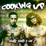 cooki 160x160 - Neutro Shorty Ft. Jon Z – Cooking Up (Official Video)