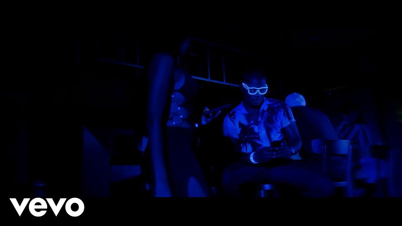 epkzv520f54 - Eddy Lover Feat. Akim - Te Gusta Hacerla (Video Official)