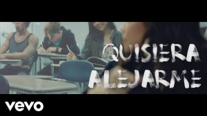 gaud sgch9u 300x169 - Wisin Ft. Ozuna – Quisiera Alejarme (Official Video)