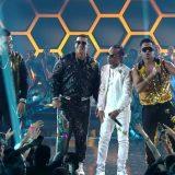 kl6vzem5k q 160x160 - Daddy Yankee, Rkm y Ken-Y, Arcangel - Zum Zum