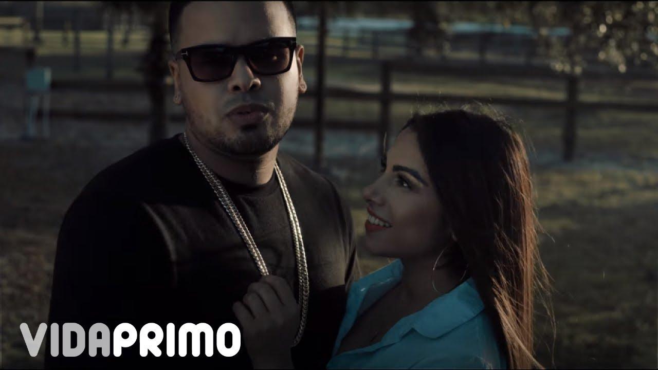 p5dkhtupni - Wambo – Solo Tu (Official Video)