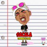 sacala 160x160 - Future - Monster (Mixtape) (2014)