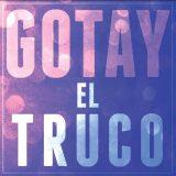truco 160x160 - Gotay El Autentiko – El Truco (Official Video)