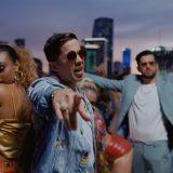 z08bfsequy 160x160 - De La Ghetto – Never Let You Go (Prod. Dillon Francis)