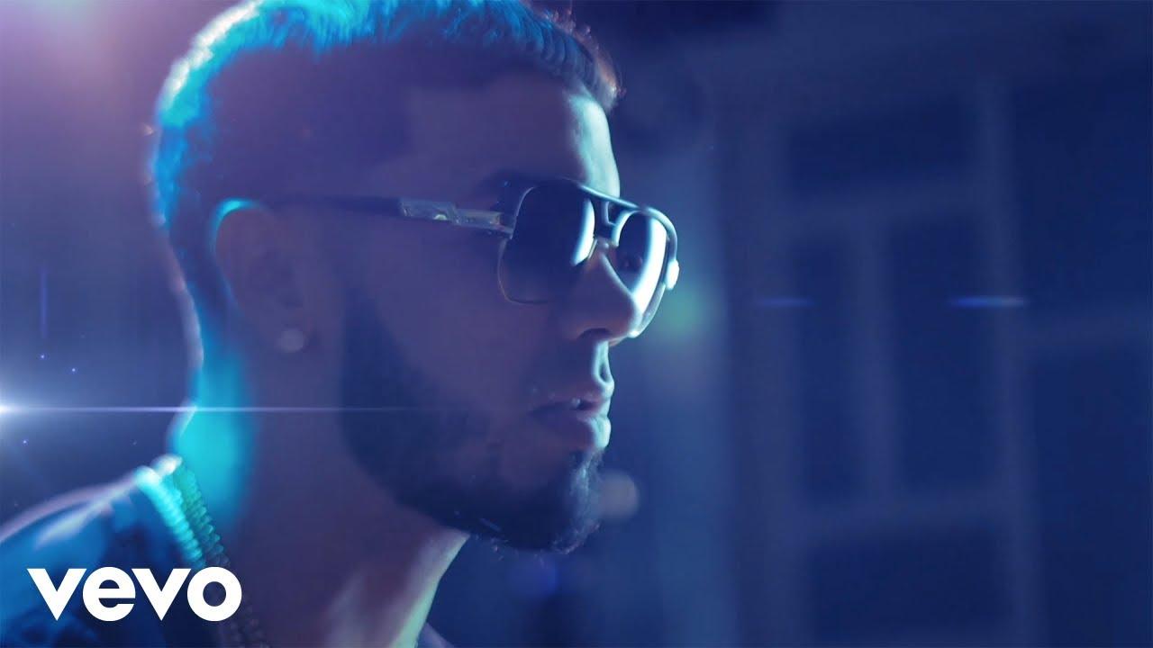"""zpz2dhyysjk - Anuel AA: Entrevista por Elastic People y """"Brindemos"""" teaser feat. Ozuna"""