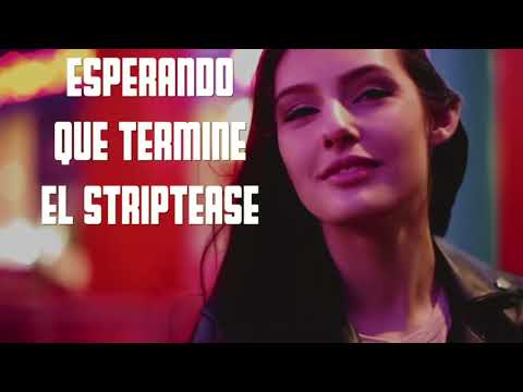0 23 - Arma - Striptease