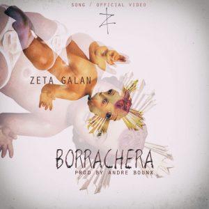 BORRA 300x300 - Zeta Galan - Ausencia De Luz