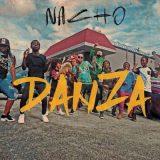 Danza 160x160 - Nacho – Danza (Official Video)