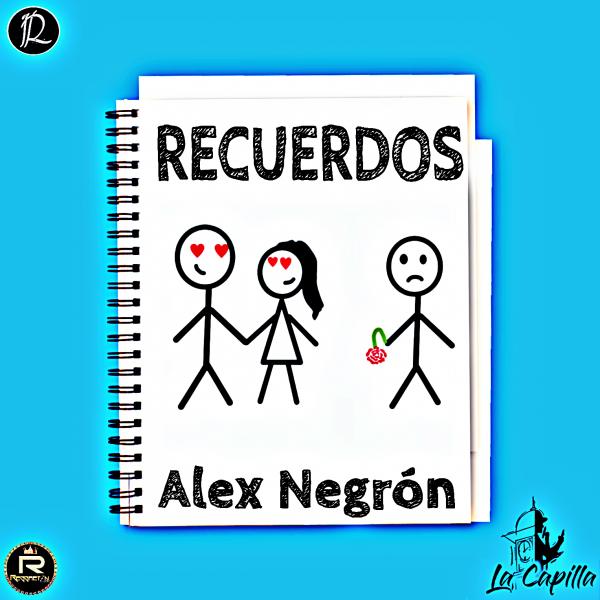 """aaa 600x600 - Alexxyel el doble x se prepara para soltar """"Sueltame en banda"""" (Remix) junto a """"Rozziny y Don Playboy"""""""