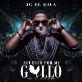 apuesto 160x160 - Comunicado de Jc El Kila