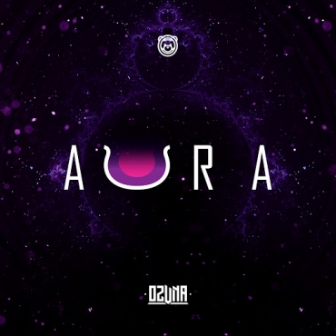 aura1 - Ozuna – Aura (Álbum) (2018)