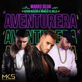 aventu 160x160 - Marko Silva Feat Darell - Tu Favorito (Vídeo Oficial)