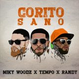 corito 160x160 - Tempo Ft. Miky Woodz y Randy Nota Loca – Corito Sano (Official Preview)