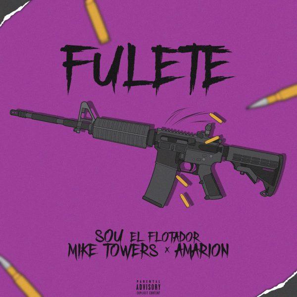 fulete 600x600 - Amarion - Creo