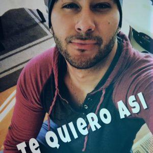 m 300x300 - MK Perez – Dime La Verdad