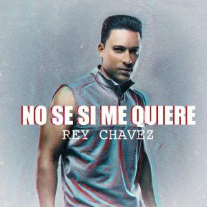 rey 300x300 - Srta Dayana – Disfrazado De Maluma (Reggaeton Version) (Video Official)