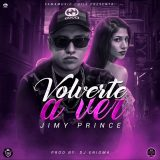 unnamed file 160x160 - Jadiel – Volverte A Ver (Official Preview)