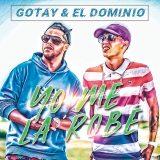 yome 160x160 - Gotay Ft. Ele A El Dominio – Yo Me La Robe (Official Video)