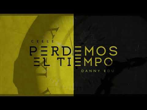 0 6 - Ceele, Danny Edu - Perdemos El Tiempo