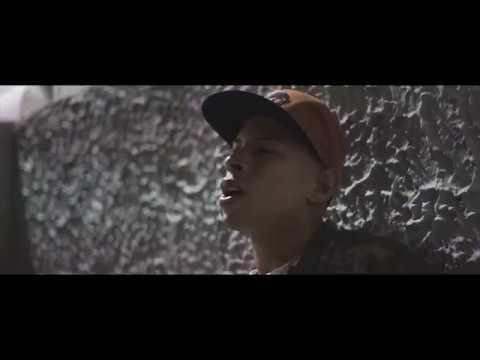 0 7 - Jamby El Favo – Una Vela (Official Video)