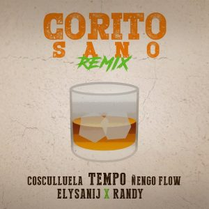 888 300x300 - Tempo Ft. Miky Woodz y Randy Nota Loca – Corito Sano (Official Preview)