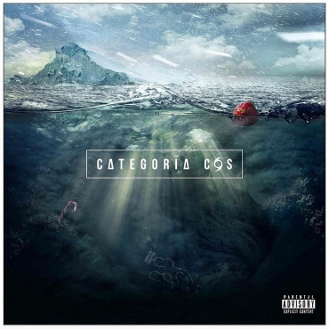 COS - Cosculluela – Categoria COS